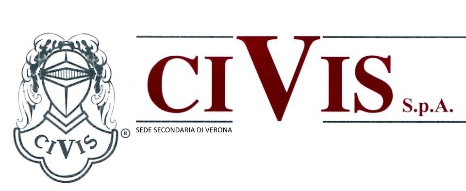 http://www.civis.it/
