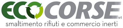 http://www.ecocorse.it/