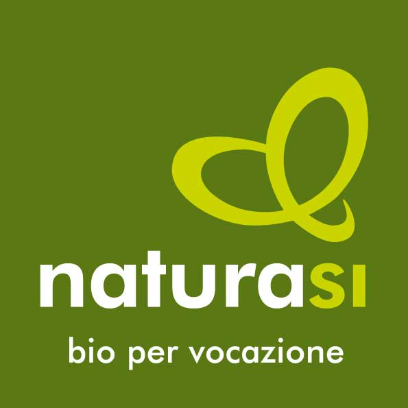 http://www.naturasi.it/