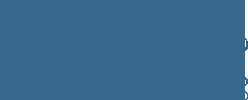 logo_tfm_associati.png