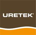 http://www.uretek.it/