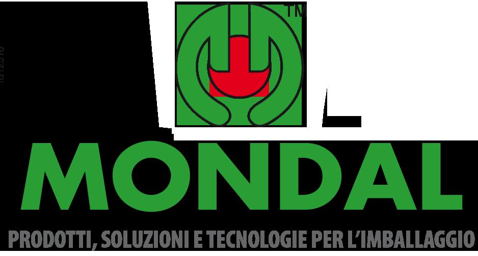 http://www.mondalverona.com/
