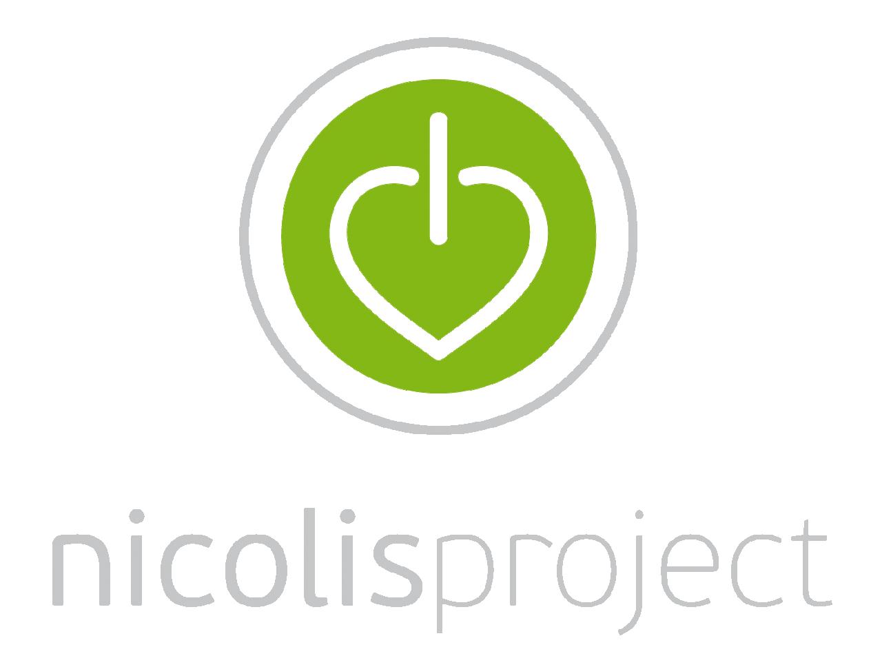 http://www.nicolisproject.com/