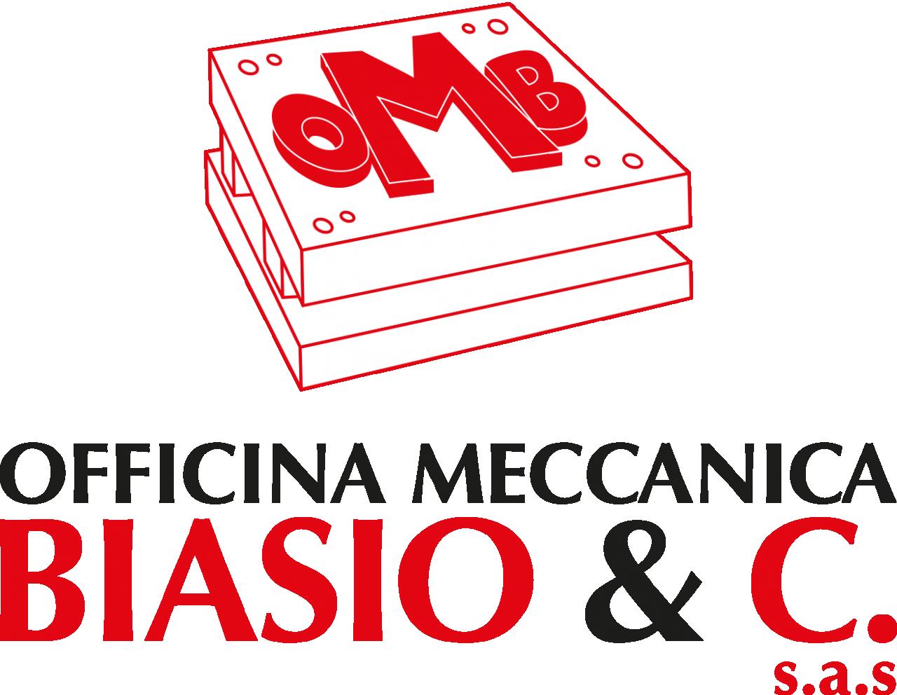 http://www.officinameccanicabiasio.com/