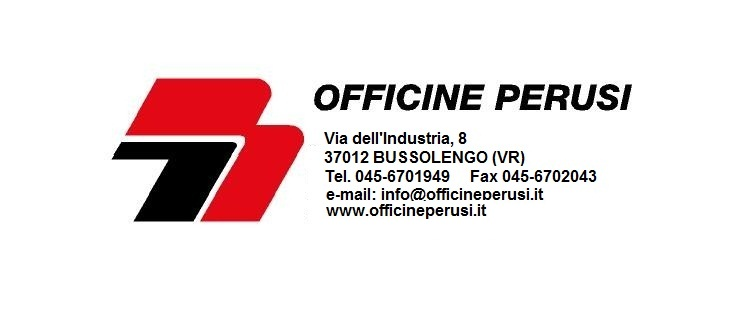 http://www.officineperusi.it/it/home-page/
