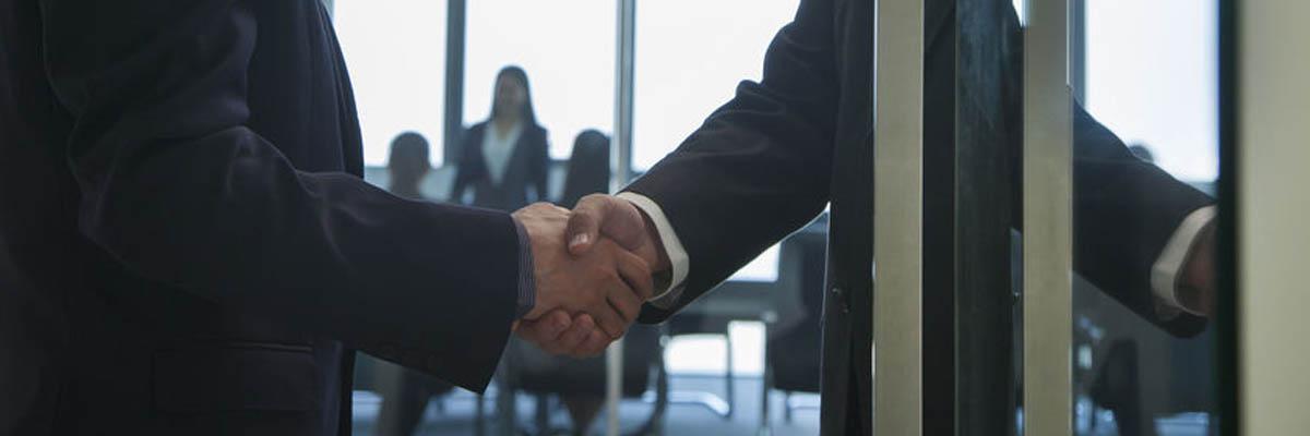 Rapporti tra aziende, enti e istituti