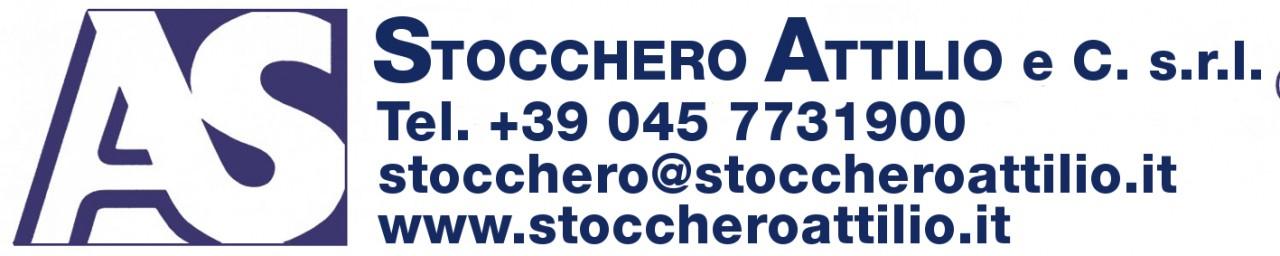 http://www.stoccheroattilio.it/